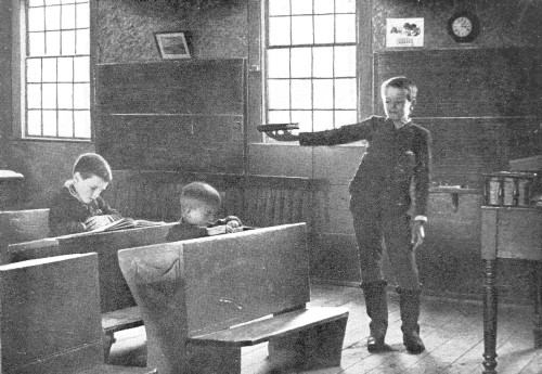punishments the job of the teacher to discipline their students did not drastically change that much from the 1870 s to the 1940 s punishments from around these time
